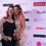 Little Angels Ball Perth Womans and infants research foundation